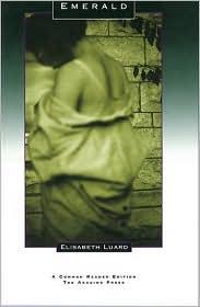 Emerald (Common Reader Editions)