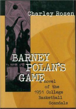 Barney Polan's Game