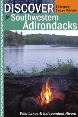 Discover the Southwestern Adirondacks