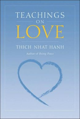 Teachings on Love