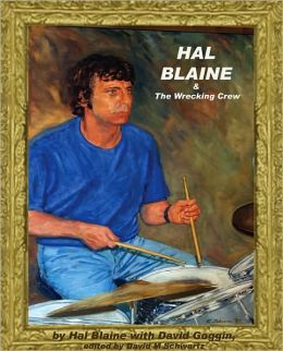 Hal Blaine and the Wrecking Crew