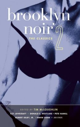 Brooklyn Noir: The Classics