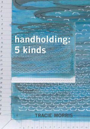handholding: 5 kinds