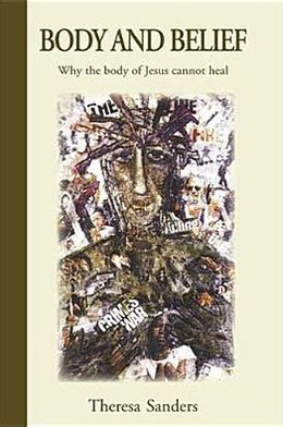 Flaubert: The Uses of Uncertainty
