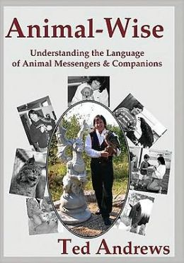 Animal-Wise: Understanding the Language of Animal Messengers and Companions
