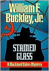 Stained Glass (Blackford Oakes Series)