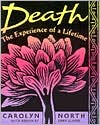 Death : The Experience of a Lifetime