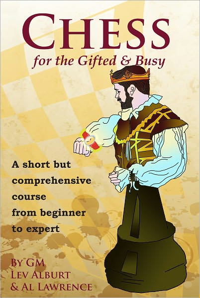 everyman chess books free download