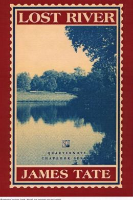 Lost River: A Chapbook