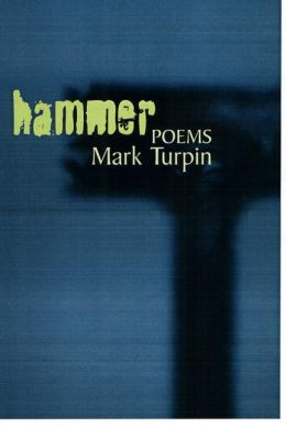 Hammer: Poems
