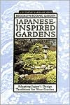 Japanese-Inspired Gardens: Adapting Japan's Design Traditions for Your Garden