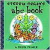 Steven Cerios ABC Book: A Drug Primer
