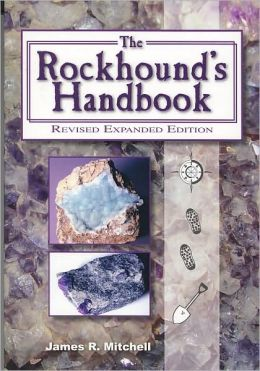 Rockhound's Handbook