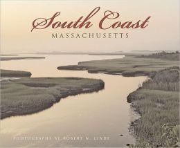 South Coast Massachusetts