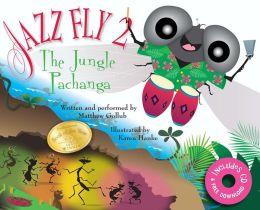 Jazz Fly 2: The Jungle Pachanga