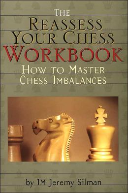 The Reassess Your Chess