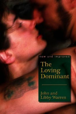 Loving Dominant New & Improved