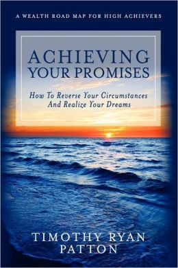 Achieving Your Promises
