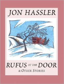 Rufus at the Door and Other Stories