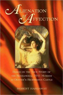 Alienation Of Affection