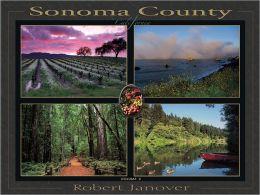 Sonoma County California, Volume 2