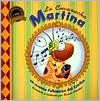 La Cucaracha Martina: Un Cuento Folklorico Del Caribe