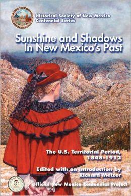 Sunshine & Shadows Vol Ii