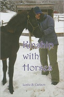 Kinship with Horses