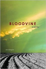 Bloodvine