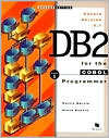 DB2 for the COBOL Programmer, Part 1, Version 4.1