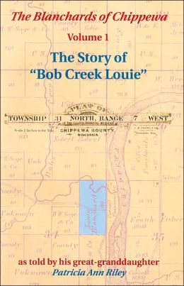 Story of Bob Creek Louie