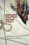 Kosher Meat