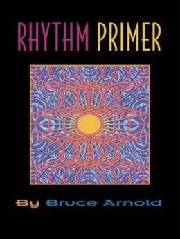 Rhythm Primer : Music Sight Reading Exercises