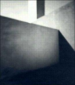 Hiroshi Sugimoto: Architecture