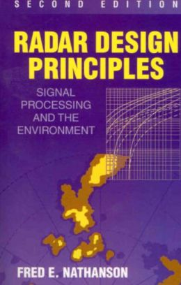 Radar Design Principles