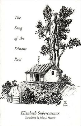Song of the Distant Root