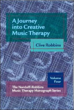 A Journey into Creative Music Therapy
