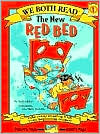 The New Red Bed (We Both Read Series)