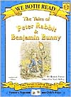 Tales of Peter Rabbit and Benjamin Bunny (We Both Read Series / Level 1-2)