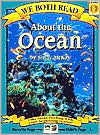 About the Ocean (We Both Read Series)