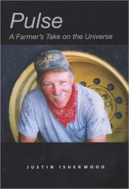 Pulse: A Farmer's Take on the Universe