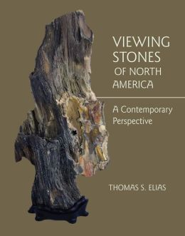 Viewing Stones of North America: A Contemporary Perspective