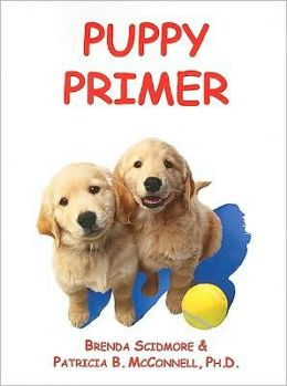 Dog's Best Friend's Puppy Primer