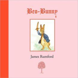 Beo-Bunny