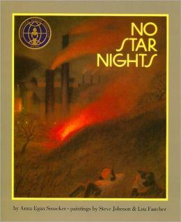 No Star Nights