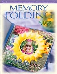 Memory Folding