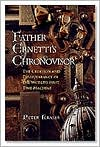 Father Ernetti's Chronovisor; The Creation and Disappearance of the World's First Time Machine
