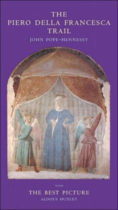 The Piero Della Francesca Trail