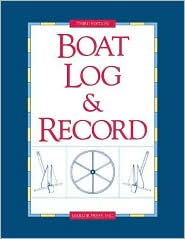 Boat Log and Record