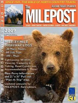 Milepost 2009